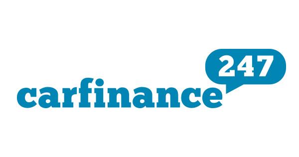 Carfinance247 voucher