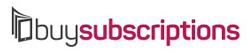 BBC Magazines voucher