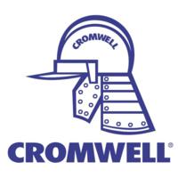 Cromwell promo code