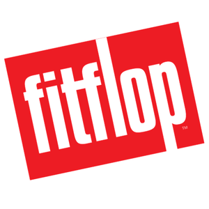 FitFlop UK promo code