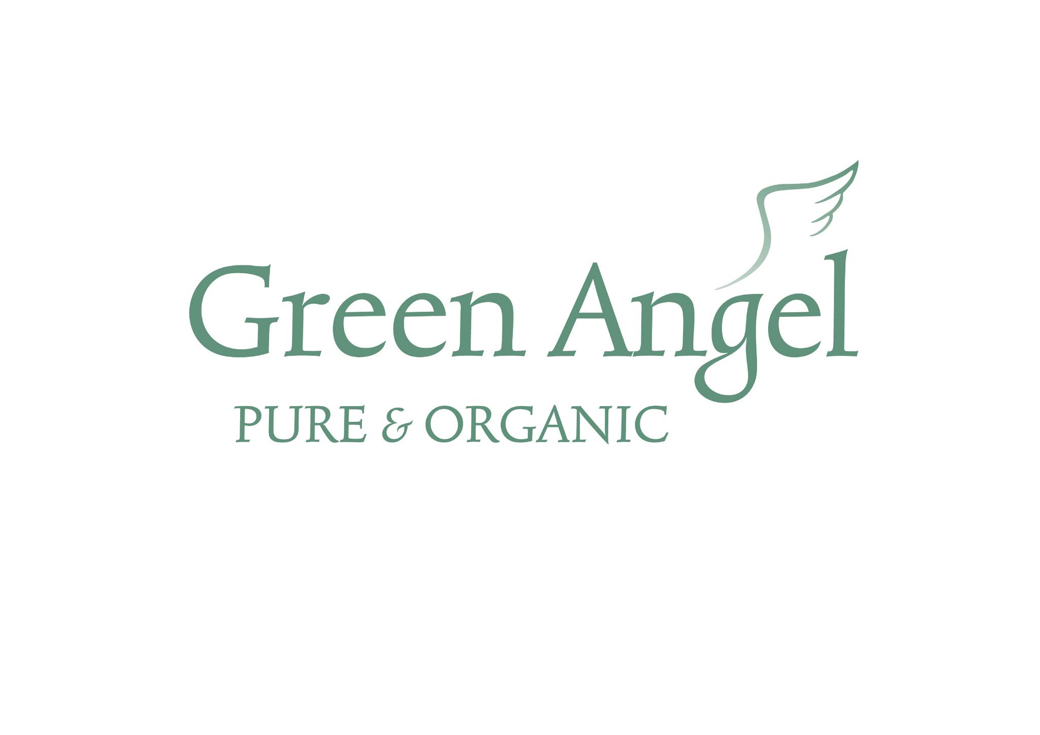 Green Angel Skincare discount