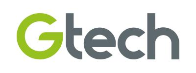 Gtech Online discount