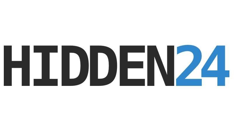 Hidden24 VPN voucher code