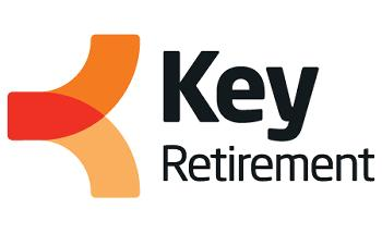 Key Retirement discount