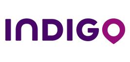 Indigo Park UK voucher code