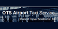 Airport Taxis promo code