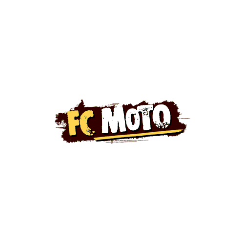 FC-Moto promo code