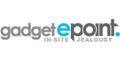 gadgetepoint promo code