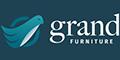 Grand Furniture discount