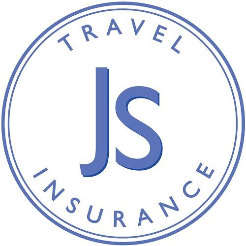 JS Insurance promo code