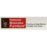 National Business Furniture voucher