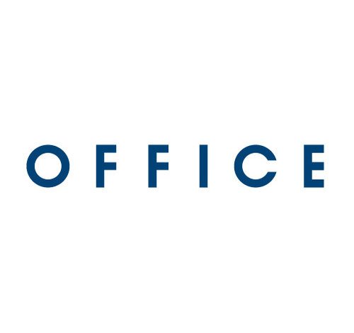 Office promo code