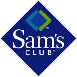 Sam's Club discount code