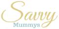 Savvy Mummys discount