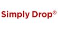 SimplyDrop discount code
