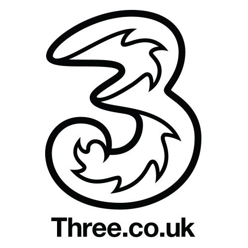 Three Mobile promo code