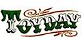 Toyday promo code