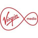 Virgin Mobile PL discount
