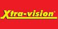 Xtra-vision promo code