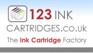 123 Ink Cartridges discount code