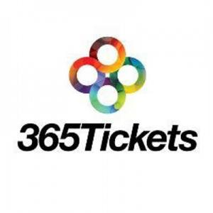 365tickets promo code