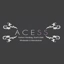 acess promo code