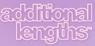 additionallengths voucher