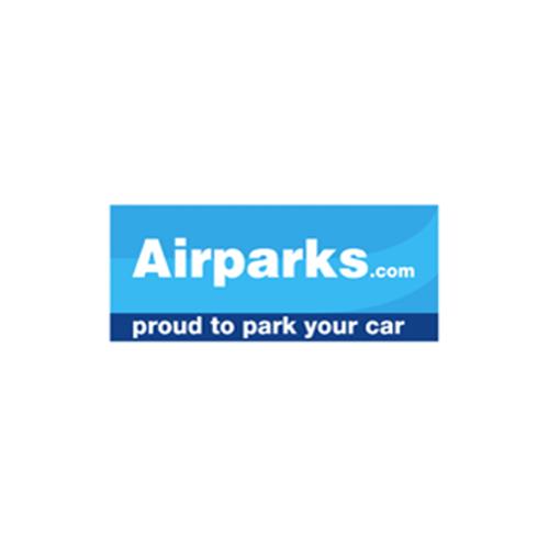 Airparks voucher