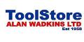 Alan Wadkins Tool Store voucher