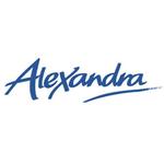 Alexandra voucher
