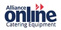 Alliance Online promo code