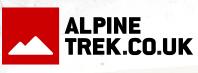 alpinetrek.co.uk discount code