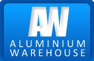 Aluminium Warehouse discount