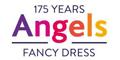 Angels Fancy Dress discount