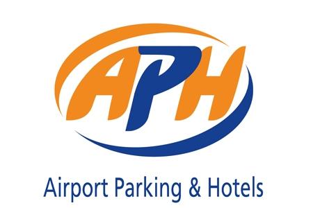 APH promo code