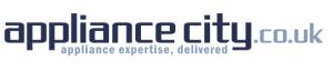 Appliance City voucher code
