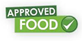 approvedfood approvedfood voucher code