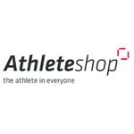Athleteshop discount