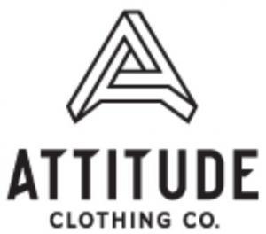 Attitude Clothing discount