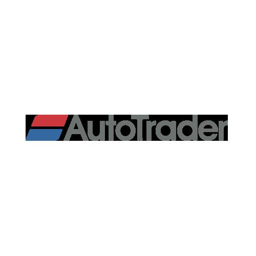 Auto Trader promo code