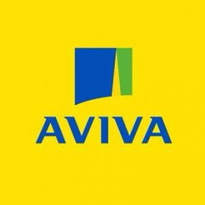 Aviva Car Insurance discount code