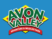 Avon Valley Adventure & Wildlife Park voucher code