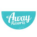 Away Resorts voucher