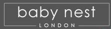 Baby Nest discount code