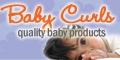 BabyCurls discount code