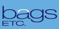 Bags ETC voucher code