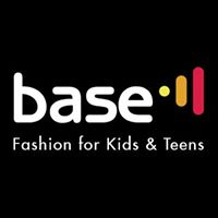 Base Fashion promo code
