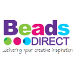 Beads Direct discount code