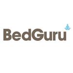 Bed Guru discount