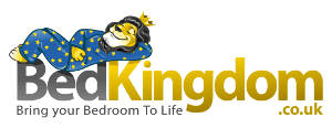 Bed Kingdom discount